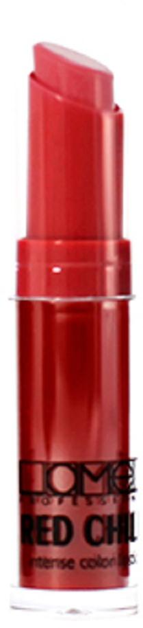 Lamel Professional Помада для губ Intense Color стойкая 101, 3,6 г26102025Новинка ультра стойкая помада, формула с содержанием воска при нанесении на губы, под действием тепла мягко растекается и создает безупречное матовое покрытие и стойких цвет на весь день. Высокопигментированная стойкая помада от Lamel с матовым финишем, которая сделает Ваши губы идеальными на 8 часов.