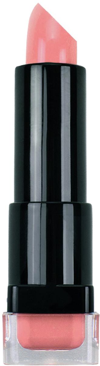 Lamel Professional Помада для губ Rich Color, увлажняющая 29, 4 г5060449182908Классика сочетания цвета и ухода за вашими губами. Бережно ухаживает за губами наполняя их влагой и полезными элементами, препятствует старению. Помада имеет очень высокую степень пигментации, благодаря чему полностью перекрывает естественный оттенок губ, создавая легкое и одновременно плотное покрытие с едва заметным глянцевым финишем. Представлена только в трендовых оттенках.