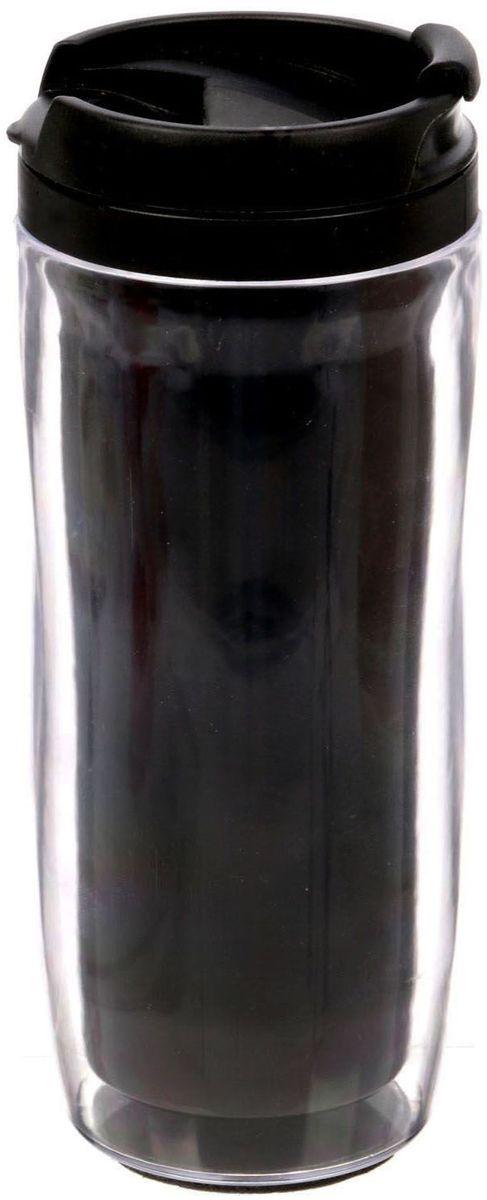 Термостакан Sima-land Вид 1, 350 мл термостакан объектив 95103