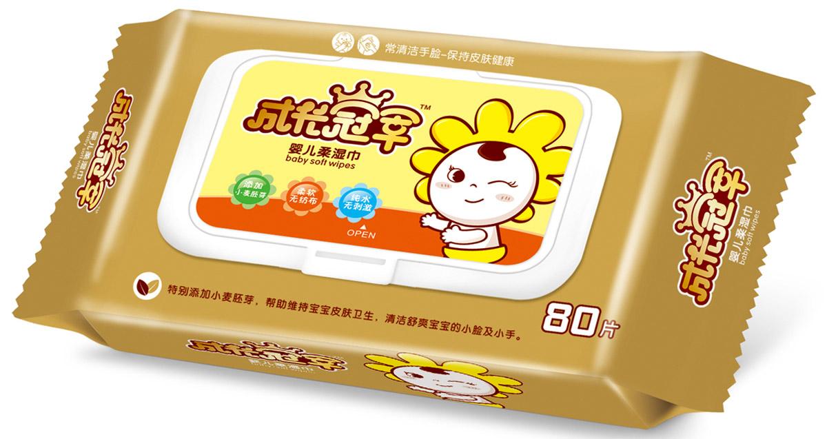 Insoftb Влажные салфетки детские без запаха 80 шт800295547Влажные салфетки Insoftb (ИнсофтБи) разработаны специально для ухода и нежного очищения кожи малышей. Они очищают детскую кожу деликатно, могут использоваться даже для чувствительной кожи. Салфетки пропитаны на 99% чистой водой.Упаковка имеет специальный клапан. Салфетки не высыхают при правильном использовании упаковки.Без спирта! Без запаха! Гипоаллергенные!