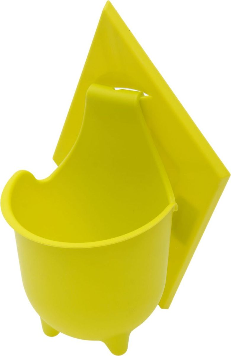 Кашпо JetPlast Альфа, с креплением, цвет: фисташковый, 1 лC0027371Озелените свою квартиру, ведь растения вырабатывают кислород и нейтрализуют бактерии и вирусы. Фитомодуль — это приспособление, которое позволяет разместить большое количество цветов на стене и экономит место в доме. «Альфа» — это своего рода конструктор. Егоможно выстраивать в различные композиции: ромб, треугольник и другие фигуры.Простая установка не займёт много времени и не потребует особых навыков. «Альфа» имеет ряд особенностей: большое количество ячеек позволяет высаживать растения разных типовспециальные выемки на рамке надёжно крепятся к стене и обеспечивают устойчивость горшказа растениями легко ухаживатьприятная цена по сравнению с конкурентами.