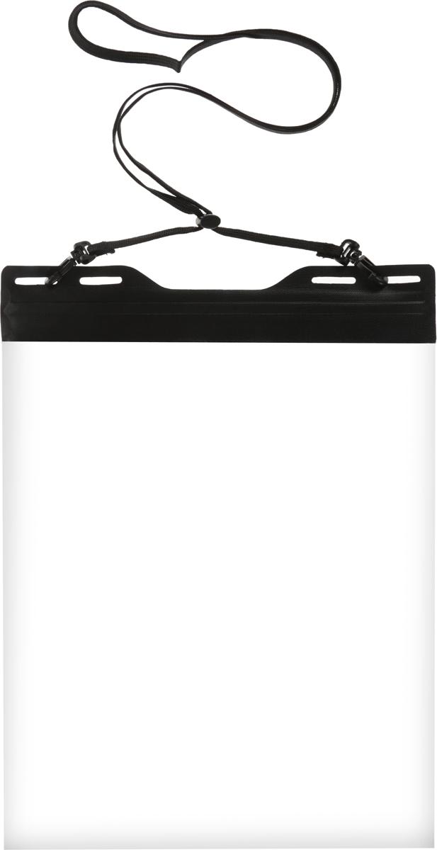 Гермочехол для карты Silva Carry Dry Map Case A4, цвет: салатовый39022Чехол для картыНебольшие отверстия для крепления карты к рюкзакуЛегко и просто открыть и закрытьРазмер: 297 x 240 мм (подходит для большинства карт)Диапазон температуры использования: от -20 до +60 градусовВес: 78 гр