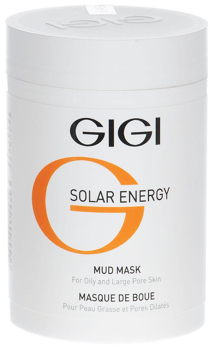 GIGI Ихтиоловая грязевая маска Solar Energy, 250 млFS-00897Этот продукт уникален по составу и производимому на кожу эффекту и широко используется не только косметологами, но и дерматологами, в частности, для лечения демодекоза. Благодаря уникальному составу и свойствам маска является панацеей от вечных бед: Акне (папуло-пустулезная форма, воспалительные инфильтраты); Постакне (застойные пятна, расширенные поры, неровности текстуры кожи); Демодекоз и розацеа; Фиброзный целлюлит; некоторые формы пиодермии, фурункулеза, омозолелостей. В отличие от других масок, содержащих грязи, маска Solar Energy имеет бежевый цвет и хорошо смывается и поэтому не забивает поры, не оставляет черных точек. Может использоваться как на всю поверхность лица и тела, так и локально в виде так называемых ихтиоловых лепешек. Запах, текстура, консистенция приятны и удобны в применении. Действие: Обладает мощным рассасывающим, противовоспалительным и обезболивающим действием. Уникальность этой маски заключается в ее составе: Грязь Мертвого моря обогащена высококонцентрированным ихтиолом, йодом природного происхождения. Масла тимьяна и эвкалипта оказывают противовоспалительное, антибактериальное, ранозаживляющее, противозудное, противоотечное действия. Каолин, окись цинка и карбонат магния адсорбируют кожный жир, оказывают антисептическое, иммуномодулирующее действие, сужают поры и выравнивают тон кожи. Минеральная вода Мертвого моря богата микро- и макроэлементами: Mg, K, Ca, Na, а также бромиды, хлориды, сульфаты, которые снимают раздражение и укрепляют кожу. Активные ингредиенты: Грязь Мертвого моря, ихтиол, масло эвкалипта, масло тимьяна, минеральная вода, магний, кальций, натрий, бромиды, хлориды, сульфаты, каолин, окись цинка.