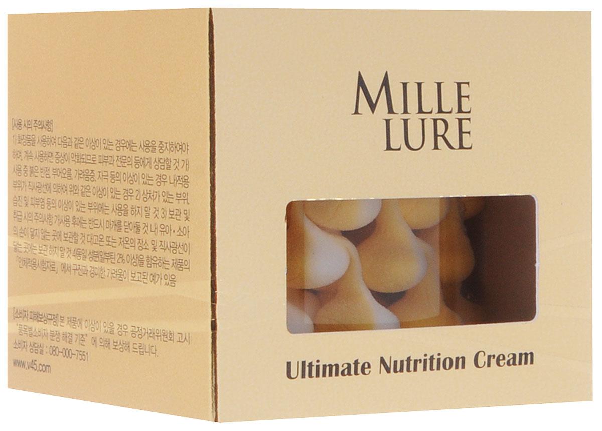 Nutrition Cream Питательный крем ONES 100 мл36495Питательный крем.Крем в форме капель воды на гелевой основе, полный питательных и увлажняющих ингредиентов. Прозрачный гель: насыщен коллагеном, гиалуроновой кислотой и эластином. Питательные капли: мощные питательные ингредиенты, такие как конский жир, церамиды, сквален, филлер на основе экстрактов ламинарии и черноголовки обеспечивают качественный уход.