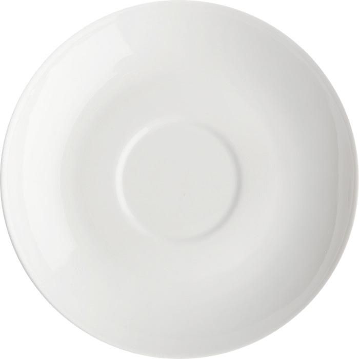 Блюдце Дулевский Фарфор Унифицированный. Белое, диаметр 14 см028212Блюдце чайное .Длина 140мм..Форма Унифицированный. Белое.Материал: Фарфор. Производитель: Дулевский Фарфоровый Завод.