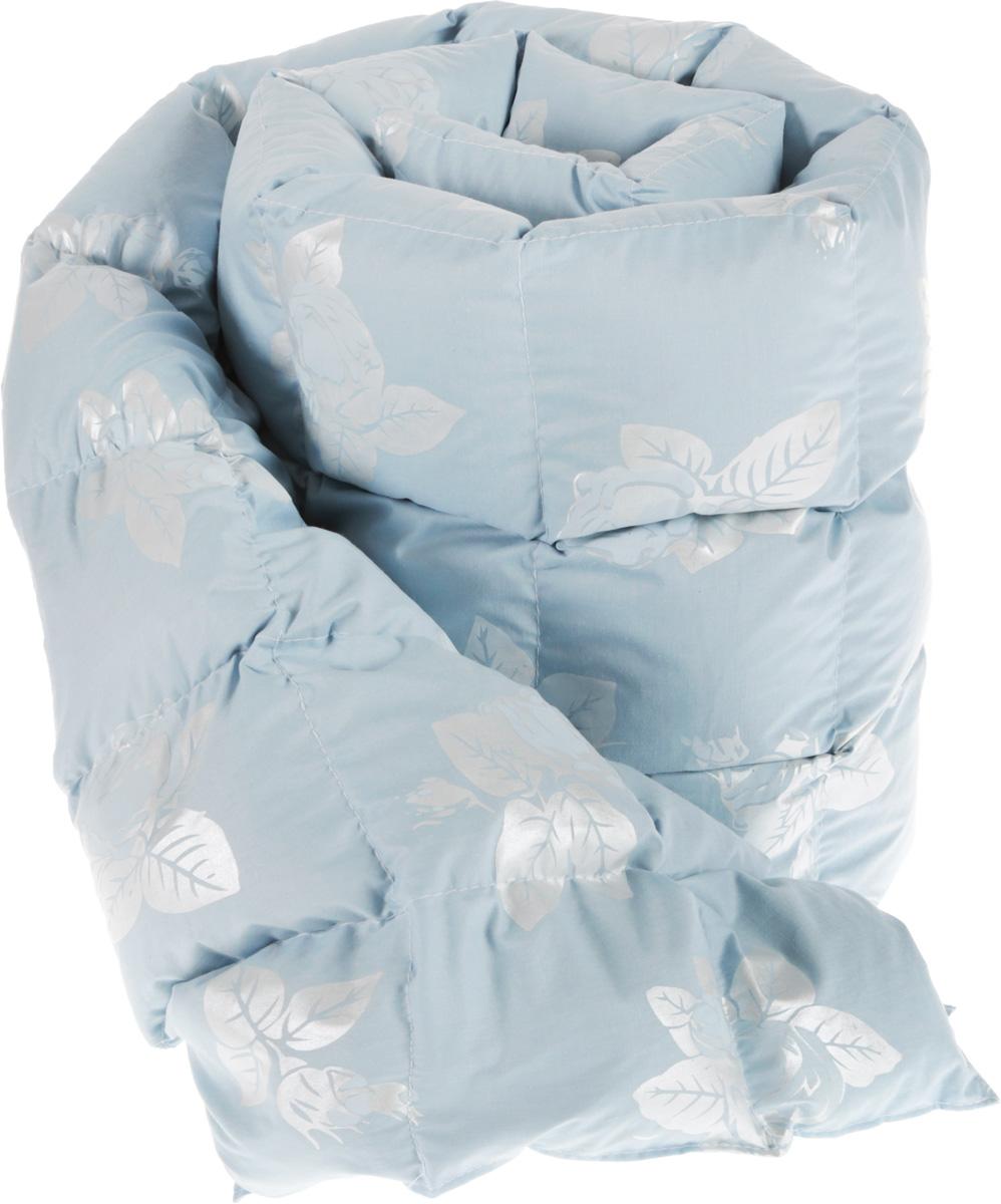 Наматрасник Smart Textile Здоровый сон, наполнитель: лузга гречихи, 70 х 195 см80206Наматрасник Smart Textile Здоровый сон обеспечивает защиту мебели от истирания и создает оптимальную жесткость для здорового сна. Стеганый чехол наматрасника выполнен из тиковой ткани с красивым цветочным узором. В качестве наполнителя используются лепестки лузги гречихи. Лузга гречихи - это экологически чистый продукт, который не накапливает влагу и пыль, в ней не заводятся паразиты и насекомые. Изделия с таким наполнителем не требуют специального ухода и стирки. Кроме того, они обладают микромассажными и ортопедическими свойствами. Форма лузги позволяет воздуху циркулировать внутри, тем самым сохраняя комфортную температуру, что особенно важно в жаркую погоду.