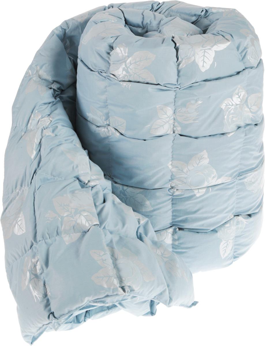 Наматрасник Smart Textile Здоровый сон, наполнитель: лузга гречихи, 160 х 195 см531-105Наматрасник Smart Textile Здоровый сон обеспечивает защиту мебели от истирания и создает оптимальную жесткость для здорового сна. Стеганый чехол наматрасника выполнен из тиковой ткани с красивым цветочным узором. В качестве наполнителя используются лепестки лузги гречихи. Лузга гречихи - это экологически чистый продукт, который не накапливает влагу и пыль, в ней не заводятся паразиты и насекомые. Изделия с таким наполнителем не требуют специального ухода и стирки. Кроме того, они обладают микромассажными и ортопедическими свойствами. Форма лузги позволяет воздуху циркулировать внутри, тем самым сохраняя комфортную температуру, что особенно важно в жаркую погоду.