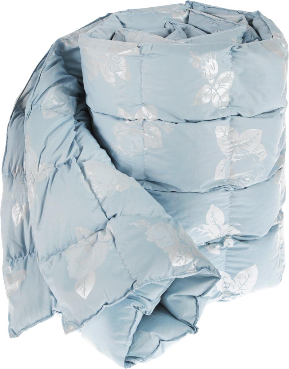 Наматрасник Smart Textile Здоровый сон, наполнитель: лузга гречихи, 90 х 195 см30.08.37.0232Наматрасник Smart Textile Здоровый сон обеспечивает защиту мебели от истирания и создает оптимальную жесткость для здорового сна. Стеганый чехол наматрасника выполнен из тиковой ткани с красивым цветочным узором. В качестве наполнителя используются лепестки лузги гречихи. Лузга гречихи - это экологически чистый продукт, который не накапливает влагу и пыль, в ней не заводятся паразиты и насекомые. Изделия с таким наполнителем не требуют специального ухода и стирки. Кроме того, они обладают микромассажными и ортопедическими свойствами. Форма лузги позволяет воздуху циркулировать внутри, тем самым сохраняя комфортную температуру, что особенно важно в жаркую погоду.