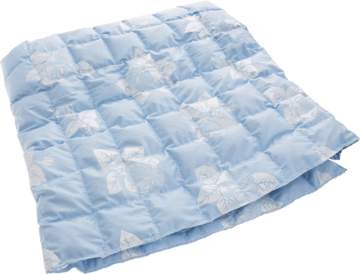 Smart Textile Наматрацник детский Здоровый сон 60 х 120 смNap200 (40)Простеганный наматрацник Здоровый сон, наполненный лепестками лузги гречихи, обеспечивает защиту мебели и является хорошей профилактикой заболеваний позвоночника, обеспечивая оптимальную жесткость и ортопедический эффект.Лузга гречихи - экологически чистый натуральный продукт, не накапливает влагу и пыль. Форма лузги позволяет воздуху циркулировать внутри, тем самым сохраняя комфортную температуру, что особенно важно в жаркую погоду.
