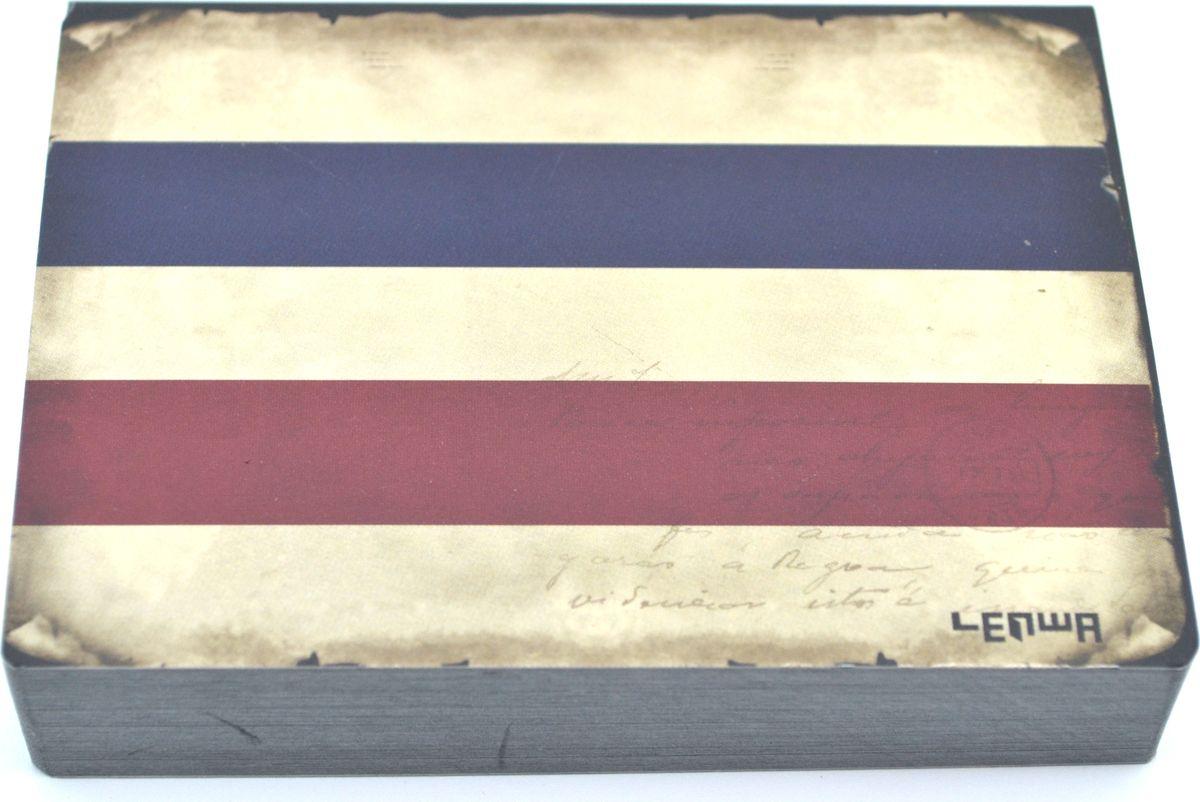 Карамба Блокнот Страны Франция 200 листов72523WDБлокнот Карамба Страны Франция - незаменимый атрибут современного человека, необходимый для рабочих и повседневных записей в офисе и дома. Блокнот содержит 200 листов.Блокнот станет достойным аксессуаром среди ваших канцелярских принадлежностей. Такой блокнот пригодится как для деловых людей, так и для любителей записывать свои мысли, писать мемуары или делать наброски новых стихотворений.