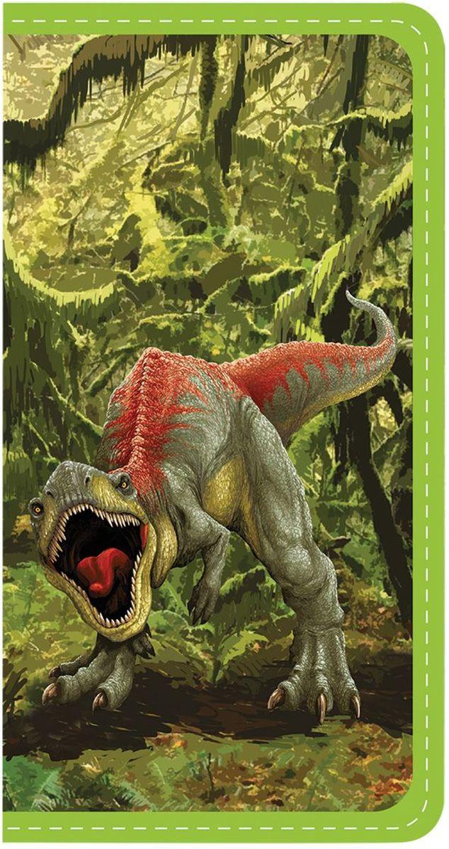 Brauberg Пенал Динозавр72523WDПенал предназначен для детей 7-10 лет. Изготовлен из ламинированного картона, имеет 2 отделения. Яркий оригинальный принт придется школьникам по душе.•2 отделения. •Материал - ламинированный картон. •Застежки на молниях. •Поставляется без наполнения. •Размер: 19х11 см.