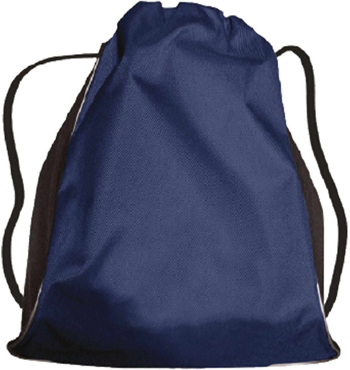 Brauberg Сумка для детской обуви 22550772523WDСумка для обуви предназначена для мальчиков младшей и средней школы. Она выполнена в темно-синем цвете, из водонепроницаемого материала повышенной плотности. Увеличенный объем сумки позволяет носить в ней зимнюю обувь.•Затягивается шнурком. •Водоотталкивающая ткань. •Увеличенный объем. •Размер: 34х44 см.
