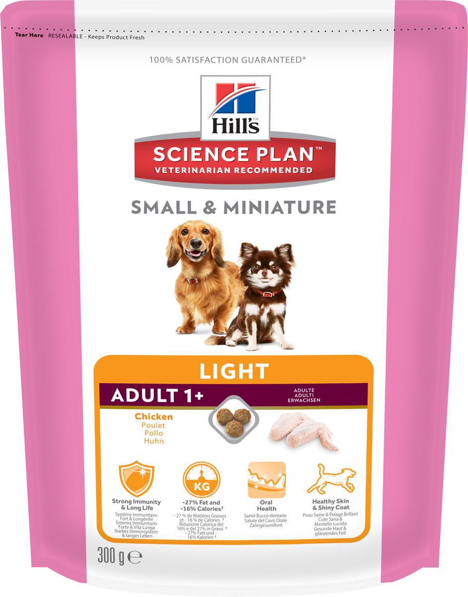 Корм сухой Hills для взрослых собак мелких и миниатюрных пород, низкокалорийный, с курицей и индейкой, 300 г0120710Низкокалорийный сухой корм Hills предназначен для взрослых собак мелких и миниатюрных пород от 1 года. Корм разработан для поддержания оптимального веса и здоровья полости рта. Содержит Омега-6 жирные кислоты для сияющей шерсти и L-карнитин для эффективного сжигания жира. Ключевые преимущества: Антиоксиданты с клинически подтвержденным эффектом для поддержания иммунитета и долголетия. Формула контроля веса с L-карнитином для поддержания мускулатуры и натуральной клетчаткой для контроля аппетита. Хрустящие гранулы с антиоксидантами для поддержания здоровья полости рта. Премиальное питание для здоровой кожи и мягкой, сияющей шерсти. Состав: высушенное мясо курицы и индейки (курицы 26%, общего содержания мяса домашней птицы 39%), кукуруза, пшеница, мука из гороховых отрубей, мука из кукурузного глютена, размолотый рис, гидролизат белка, целлюлоза, мякоть свеклы, животный жир, растительное масло, минералы, льняное семя, выжимка томата, порошок шпината, мякоть цитрусовых, выжимка винограда, L-карнитин, витамины, таурин, минералы и бета-каротин. Содержит натуральные консерванты - смесь токоферолов и лимонную кислоту. Среднее содержание нутриентов в рационе: протеины 24%, жиры 10,8%, углеводы 39,4%, влага 8%, клетчатка (общая) 12,7%, кальций 0,86%, фосфор 0,62%, натрий 0,28%, калий 0,7%, магний 0,12%, цинк 192 мг/кг, медь 17,8 мг/кг, Омега-3 жирные кислоты 0,53%, Омега-6 жирные кислоты 3,42%, витамин A 6909 МЕ/кг, витамин D 663 МЕ/кг, бета-каротин 1,5 мг/кг, L-карнитин 300 мг/кг. Энергетическая ценность: 314 Ккал/100 г. Товар сертифицирован.Уважаемые клиенты! Обращаем ваше внимание на возможные изменения в дизайне упаковки. Качественные характеристики товара остаются неизменными. Поставка осуществляется в зависимости от наличия на складе.