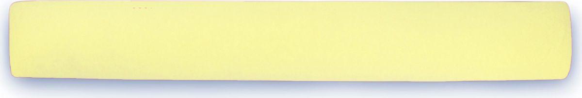 Био-Подушка для всего тела I Mini цвет чехла желтый