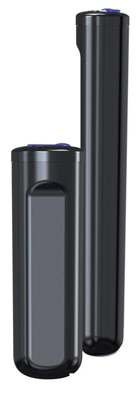 Нагреватель воды Sicce Jolly, 10 Вт, для аквариумов 10-20 л фильтр внешний sicce space eco 100 550 л ч для аквариумов до 100 л