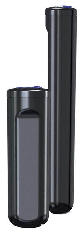 Нагреватель воды Sicce Jolly, 20 Вт, для аквариумов 20-40 л0120710Полностью погружной и небьющийся нано-обогреватель. Подходит для всех нано-аквариумов с рыбками и креветками. Для аквариумов до 40 литров. Рекомендуется для акватеррариумов с красноухими черепашками. Имеет светодиодный индикатор включения/отключения питания.