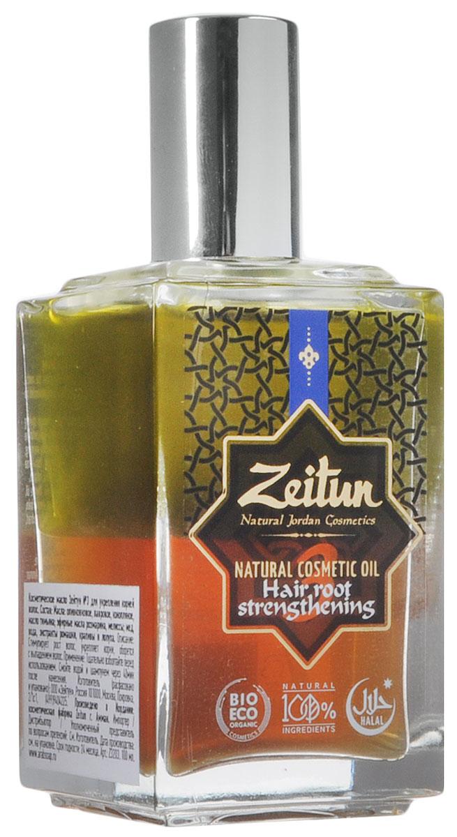 Зейтун Косметическое масло №3 для укрепления корней волос, 100 млFS-54102 УВАЖАЕМЫЕ КЛИЕНТЫ! Обращаем ваше внимание на возможные изменения в дизайне упаковки. Качественные характеристики товара и его размеры остаются неизменными. Поставка осуществляется в зависимости от наличия на складе.