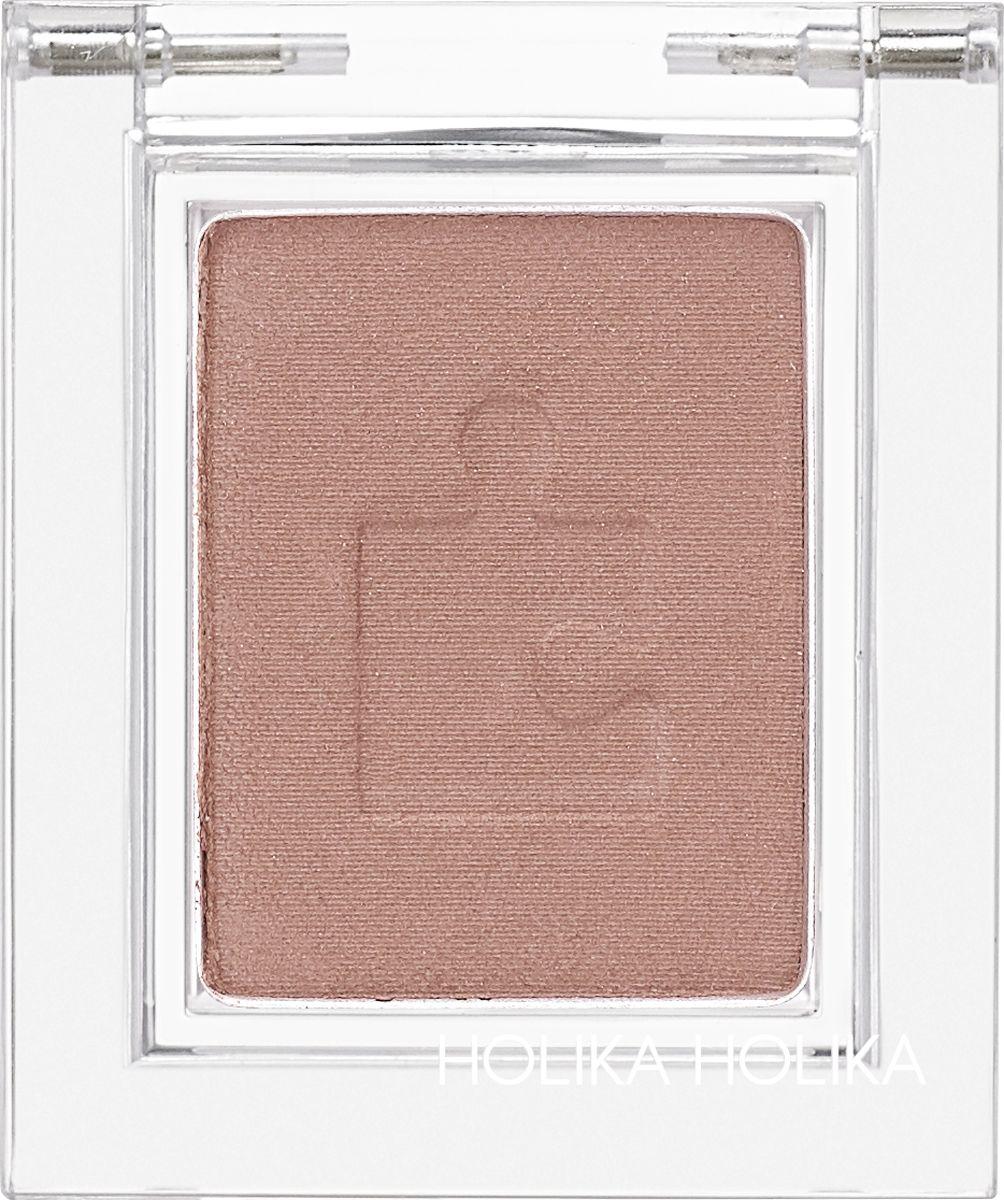 Holika Holika Тени для глаз Пис Мэтчинг, тон MPK01, розово-серый, 2г,MFM-3101Высокопигментированные и стойкие матовые тени для глаз обеспечат ровное покрытие на веcь день без скатываний и потрескиваний. Играй с цветами, пробуй самые смелые комбинации для ежедневного дневного макияжа или чарующих смоки. Линия Holika Holika Piece Matching Shadow дает свободу фантазии.