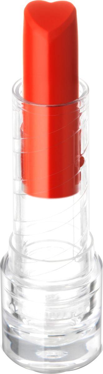 Holika Holika Матовая помада Хартфул Липстик Шифон, тон OR02, кораллово-оранжевый, 3,5 г,SC-FM20101Помада интенсивно питает кожу губ, обеспечивает равномерное покрытие и насыщенный тон. Обладает матовым финишем.