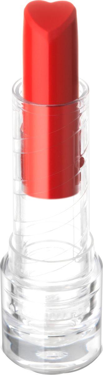 Holika Holika Матовая помада Хартфул Липстик Шифон, тон RD01, красный, 3,5 г,20015273Помада интенсивно питает кожу губ, обеспечивает равномерное покрытие и насыщенный тон. Обладает матовым финишем.