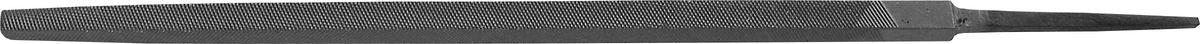 Напильник Berger, четырехгранный, 200 мм. BG1156CA-3505Напильник четырехгранный 200 мм BERGER BG1156