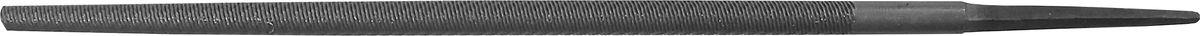 Напильник Berger, круглый, 200 ммBG1159Слесарный напильник Berger предназначен для опиливания различных поверхностей. Изготовлен из высококачественной стали, обеспечивающей прочность и износостойкость изделия.Длина напильника: 20 см.