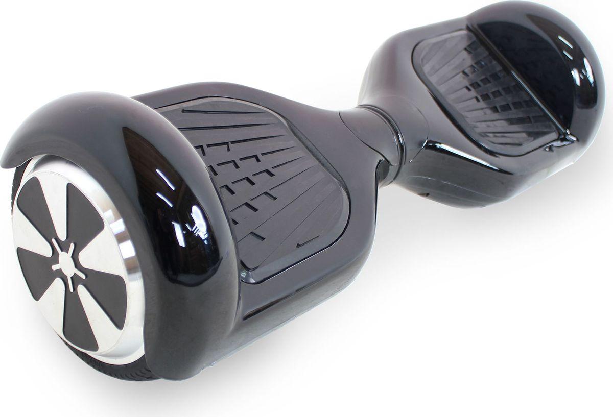 Гироскутер Hoverbot A-3 Light, цвет: Black (черный)AIRWHEEL M3-162.8Гироскутер Hoverbot А-3 Light это абсолютно новое и самое современное устройство в классе 6,5 колёс. Данный гаджет оснащен очень мощным мотором и высокочувствительными датчиками. Такое сочетание характеристик дало возможность вашему А-3 Light шустро ездить по дорогам даже при максимальной нагрузке 120 кг. При производстве мы используем только самые качественные комплектующие известных производителей. Светящиеся габаритные огни сделают Вас ярче всех, а также выделят в любой тусовке!!! Так же гироскутер оснащен Bluetooth технологией и очень хорошей колонкой, просто подключите ваш гаджет к устройству и наслаждайтесь любимой музыкой на полную мощность!!! Такая модель как Hoverbot А-3 Light идеально подойдёт как для профессионалов, так и для начинающих райдеров. В комплекте идет сумка для переноски устройства и имеется пульт управления, для более удобного использования. Теперь вы всегда будете ярко выделяться на гироскутере Hoverbot А-3 Light, и наслаждаться любимой музыкой в дороге.