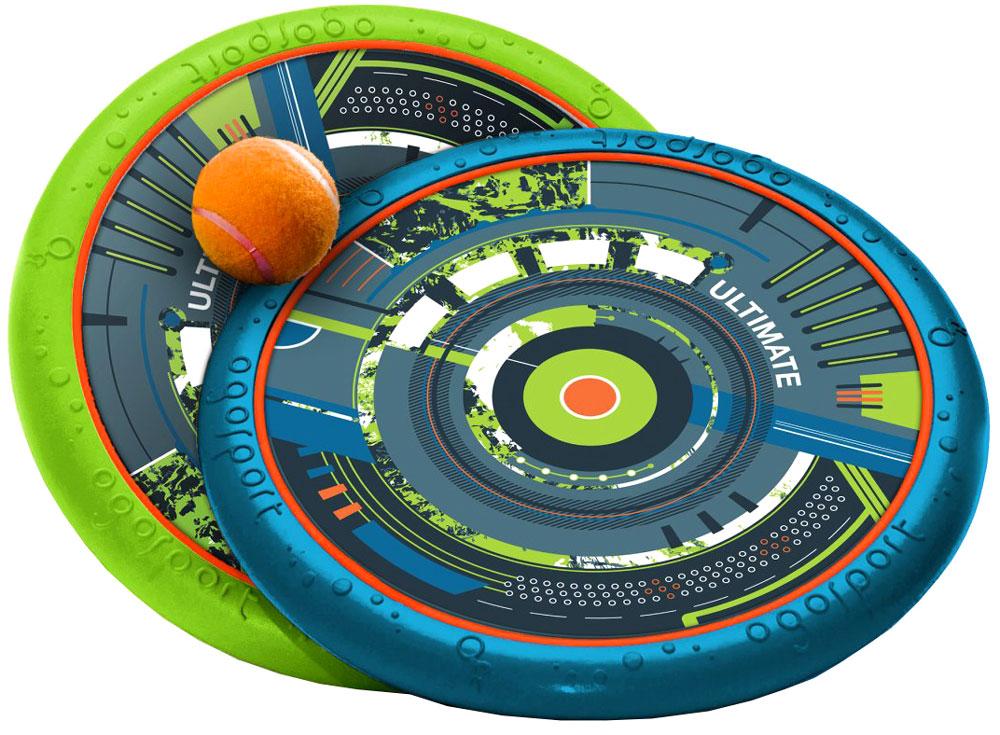 OgoSport Игровой набор Ультимейт