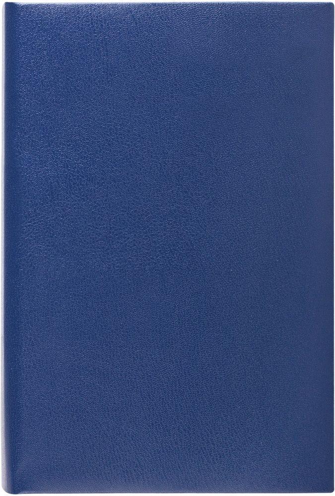 Brauberg Ежедневник Select недатированный 160 листов цвет синий формат A5CH117Недатированный ежедневник Brauberg Selec - выполнен в строгом классическом стиле и имеет приятную на ощупь обложку с гладкой матовой поверхностью и едва заметным благородным блеском.Все планы и записи всегда будут у вас перед глазами, что позволит легко ориентироваться в графике дел, событий и встреч.