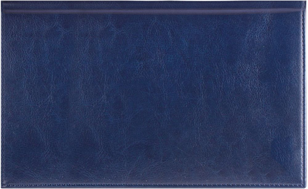 Brauberg Ежедневник Imperial недатированный 72 листа цвет синий формат A6730396Недатированный ежедневник Brauberg Imperial - выполнен в классическом дизайне. Мягкая, прошитая по периметру обложка с легкой рельефной фактурой, напоминающей натуральную кожу, и внутренний блок из тонированной бумаги воплощают поистине имперскую роскошь.Все планы и записи всегда будут у вас перед глазами, что позволит легко ориентироваться в графике дел, событий и встреч.