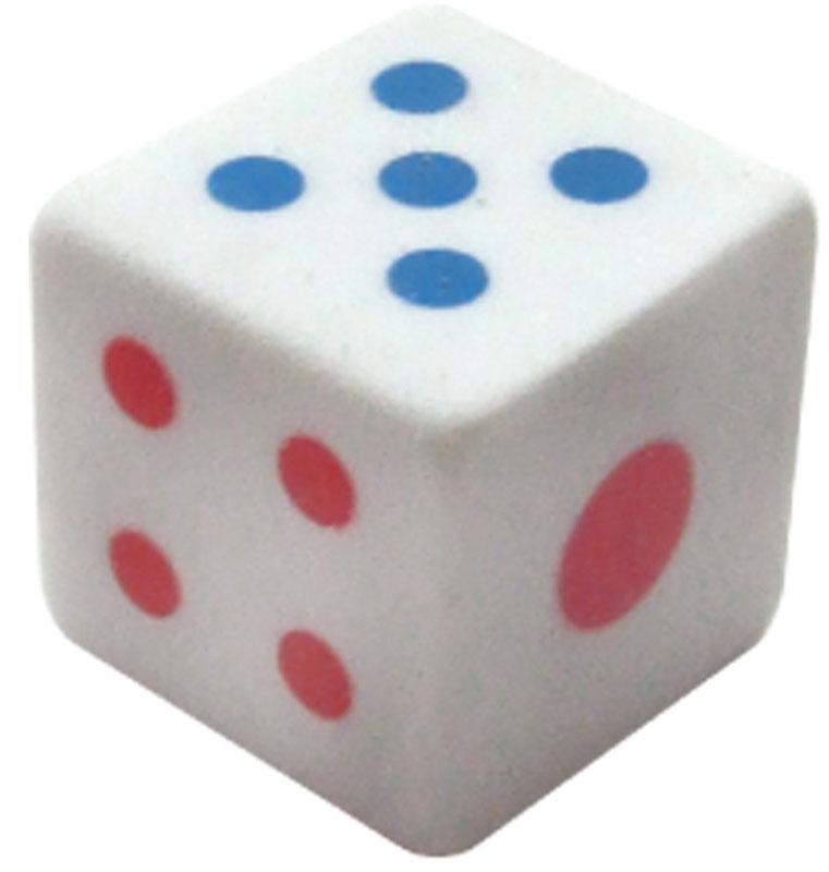 Brauberg Ластик Game цвет белый223605Оригинальная стирательная резинка Brauberg в форме игрального кубика. Обеспечивает лёгкое, чистое стирание надписей, сделанных карандашом, без повреждения поверхности бумаги и образования бумажной пыли. Может использоваться не только в работе, но и для игры.Уважаемые клиенты! Обращаем ваше внимание на цветовой ассортимент товара. Поставка осуществляется в зависимости от наличия на складе.