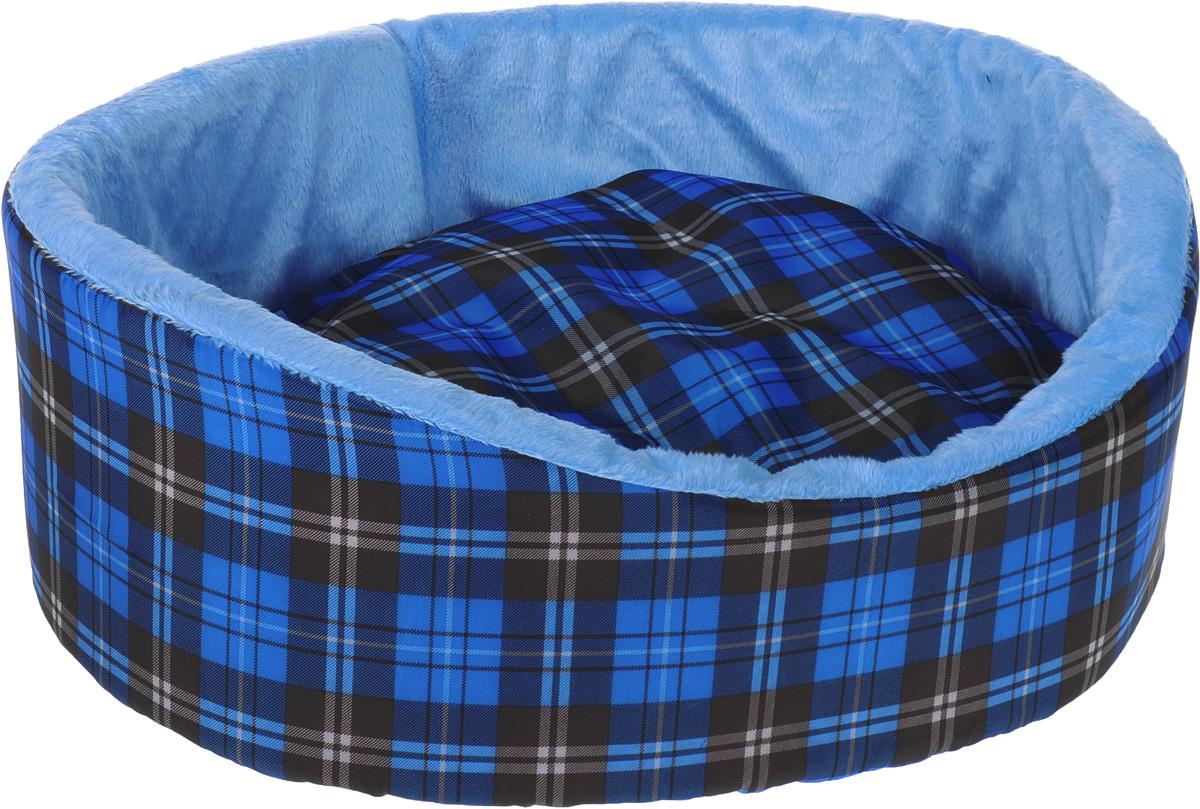 Лежак для кошек и собак GLG
