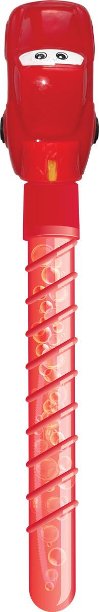 Машинка мыльные пузыри и фруктовое драже, 5 г0120710Игрушка в виде машинки на тубе с мыльными пузырями. Игрушка из пластмассы, у машинки крутятся колеса. К мыльным пузырям на пластиковой стропе крепится блистер с драже.УВАЖАЕМЫЕ КЛИЕНТЫ! Товар поставляется в цветовом ассортименте. Поставка осуществляется в зависимости от наличия на складе.