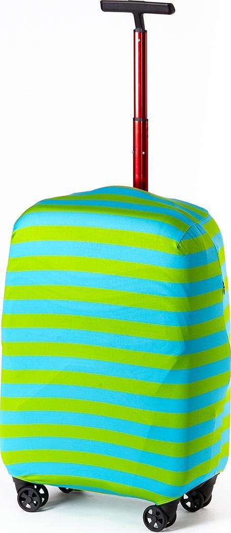 Чехол для чемодана Ratel Пальма. Размер M (65-74 см)KSA-10347Стильный и практичный чехол RATEL создан для защиты Вашего чемодана. Размер М предназначен для средних чемоданов высотой от 65 см до 74 см. Благодаря очень прочной и эластичной ткани чехол RATEL отлично садится на любой чемодан. Все важные части чемодана полностью защищены, а для боковых ручек предусмотрены две потайные молнии. Внизу чехла - упрочненная молния-трактор. Наличие запатентованного кармашка служит ориентиром и позволяет быстро и правильно надеть чехол на чемодан. Ткань чехла – приятна на ощупь, легко стирается и долго сохраняет свой первоначальный вид. Назначение чехла RATEL: Защищает чемодан от пыли, грязи иразных повреждений.Экономит Вашиденьги и время на обмотке пленкой чемодана в аэропорту.Защищает Ваш багаж от вскрытия.Предупреждает перевес. Чехол легко и быстро снять с чемодана и переложить лишние вещи,в отличие от обмотки.Яркая индивидуальность. Вы никогда не перепутаете свой чемодан счужим как на багажной ленте в аэропорту, так ив туристическом автобусе.Легкийи компактный, не добавляет веса, не занимает места. Складывается сам в себя.Характеристики:Тип: чехол для чемоданаРазмер чемодана: М (высота чемодана: 65 см.-74 см.) Материал: Бифлекс, плотность - 240 грамм.Тип застежки: молнияСтрана изготовитель: РоссияУпаковка: пакетРазмер упаковки: 20 см. х 1,5 см. х 16 см.Вес в упаковке: 190 грамм
