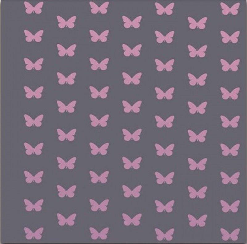 Феникс+ Записная книжка Ноутбук Бабочки 80 листовMM713Записная книжка Феникс+ Ноутбук Жираф - в обложке с глянцевым покрытием станет достойным аксессуаром среди ваших канцелярских принадлежностей. Записная книжка содержит 80 листов, имеет твердый книжный переплет. Она подойдет как для деловых людей, так и для любителей записывать свои мысли, рисовать скетчи, делать наброски.