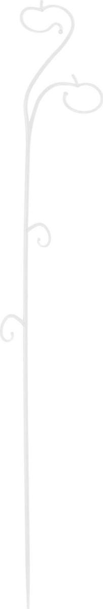 Опора для орхидеи JetPlast, цвет: прозрачный, 60 смC0038550 Летом практически каждая семья стремится проводить больше времени за городом. #name# — прекрасный выбор для комфортного отдыха и эффективного труда на даче, который будет радовать вас достойным качеством.