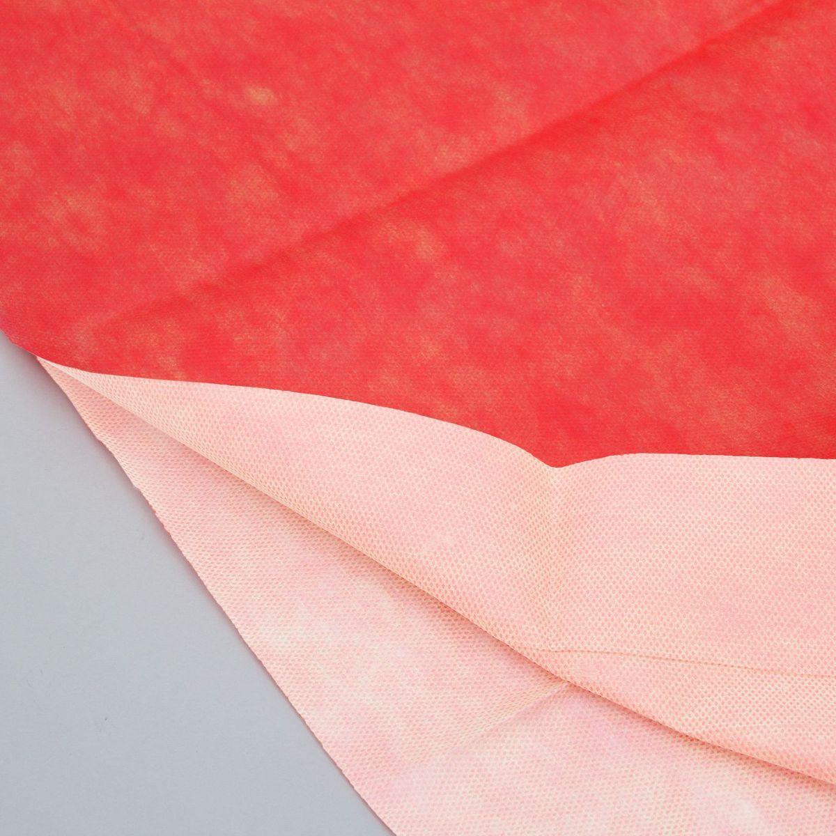 Материал укрывной Агротекс, цвет: белый, красный, 5 х 3 м 130925409840-20.000.00Многофункциональность, надёжность и высокое качество — вот отличительные черты армированного укрывного материала «Агротекс». Позаботьтесь о своих посадках заранее!Назначение: укрытие повышенной прочности для каркасов теплиц и парников.Выгода:надёжная и прочная теплица, которая прослужит несколько сезоновдополнительный доход за счёт получения раннего урожаяэкономия средств на ежегодной замене материала.С надёжным армированным укрывным материалом вы достигнете больших результатов, затрачивая меньше усилий. Плюсы очевидны:повышенная прочность за счёт армированной сетки (материал прослужит до 3 сезонов)защита посадок от заморозков, сильных ливней и градазащита растений от холодной росызащита листьев и плодов от солнечных ожоговсоздание благоприятного микроклимата под укрытиемполучение раннего обильного урожая.Выбирайте лучшее!
