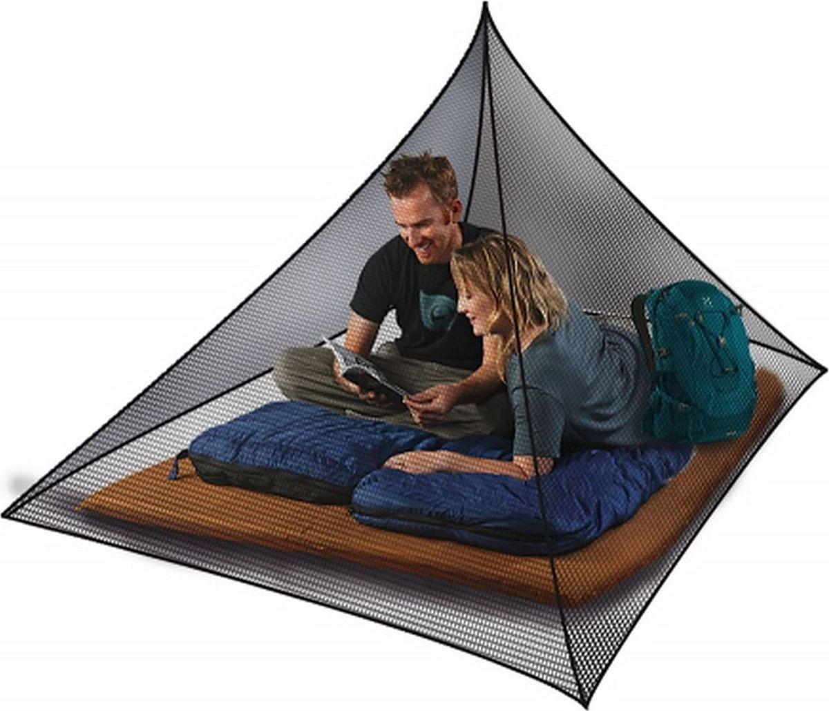 Шатер-сетка  Boyscout , 220 х 170 х 150 см - Мебель для отдыха