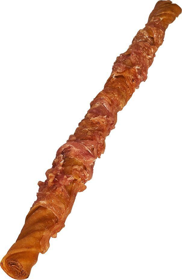 Лакомство Деревенские лакомства Утиный твистер, для собак, 90 г0120710Утиный твистер большой