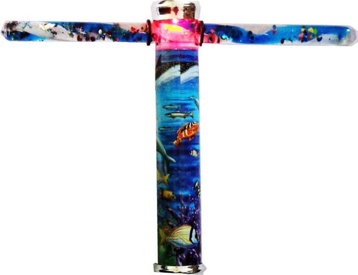 Склад уникальных товаров Калейдоскоп Led большой - Развлекательные игрушки