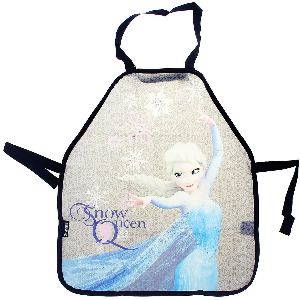 Disney Фартук детский для труда Frozen -  Аксессуары для труда