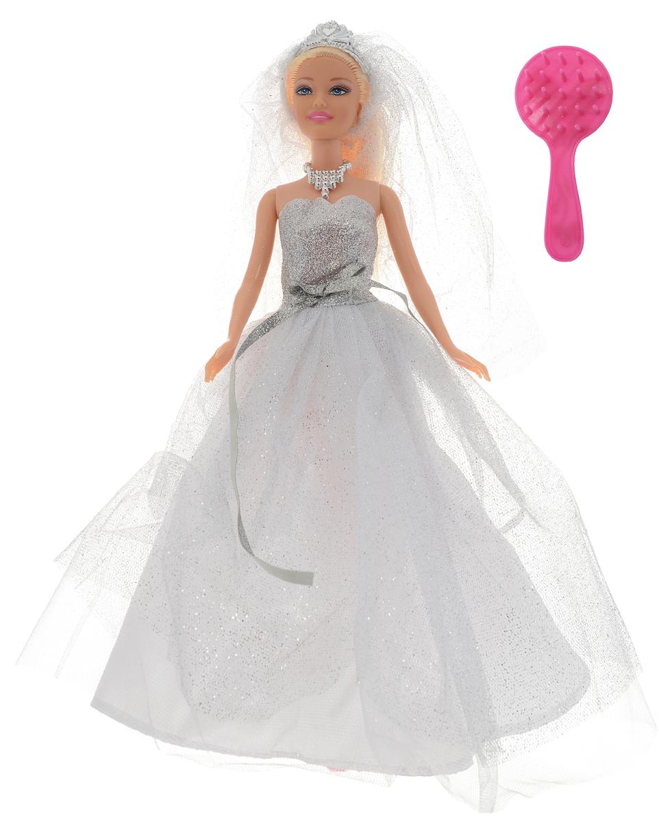 Tongde Кукла Невеста цена 2017