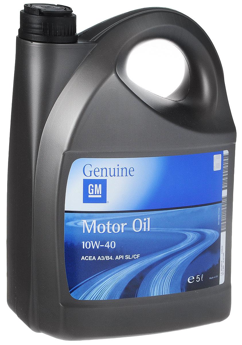Масло моторное MAZDA Original Oil Ultra, синтетическое, класс вязкости 5W30, 5 лS03301004Синтетическое моторное масло MAZDA Original Oil Ultra SAE 5W-30 предназначено для всех видов эксплуатации всесезонного применения. Наилучшим образом подходит для для применения при низких температурах зимой.