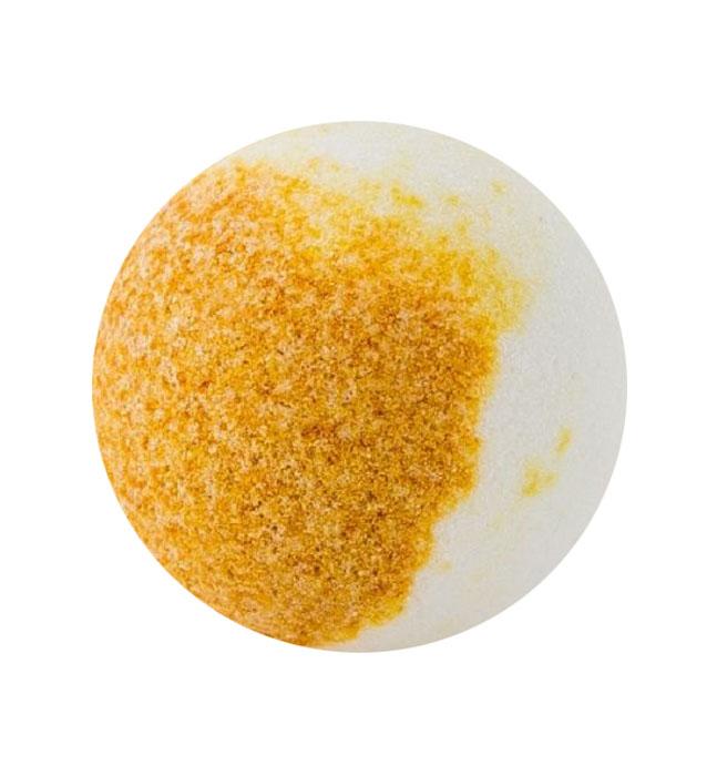 BIO2You Шарик для ванны Молоко с медом, 125 млFS-00897В составе шариков для ванны: масло авокадо – питает кожу, снимает раздражения и стимулирует выработку коллагена, который придает упругость коже и предотвращает ее преждевременное старение. Масло авокадо проникает глубоко в кожу, что делает его незаменимым средством по уходу.