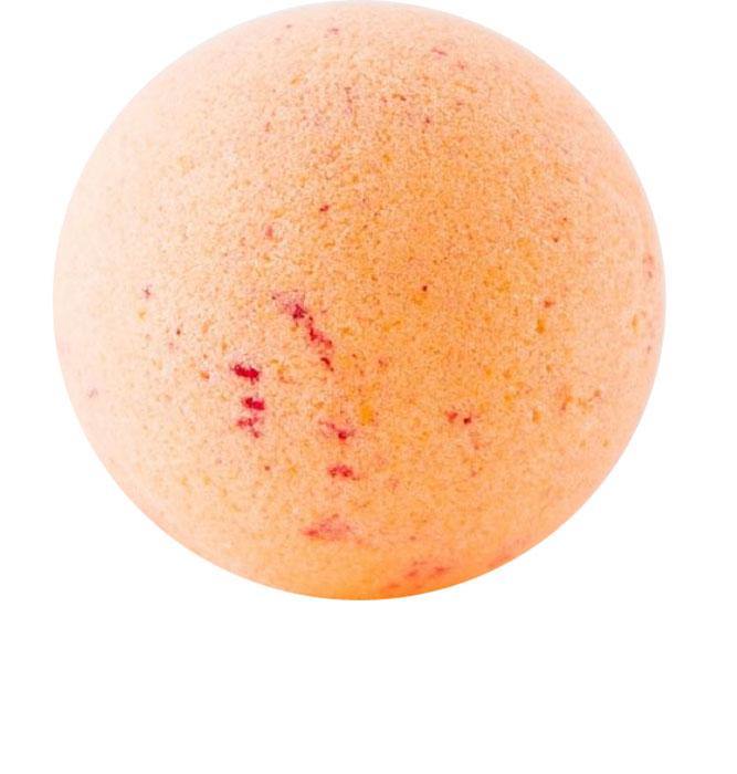 BIO2You Шарик для ванны Восточное, 125 гAC-1121RDВ составе шариков для ванны: масло авокадо – питает кожу, снимает раздражения и стимулирует выработку коллагена, который придает упругость коже и предотвращает ее преждевременное старение. Масло авокадо проникает глубоко в кожу, что делает его незаменимым средством по уходу.