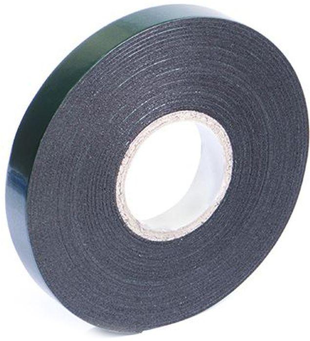 Лента клейкая DolleX, двухсторонняя, на вспененной основе, 12 мм х 5 мET-125Ширина: 12 мм Длина: 5 м Отличительные особенности: Состав: вспененный EVA. Обладает высокой адгезией. Благодаря основе из вспененного полиэтилена, клейкая лента способна оптимально прилегать к поверхностям сложной формы, является лучшим средством для надежного соединения материалов с неровными и шероховатыми поверхностями.