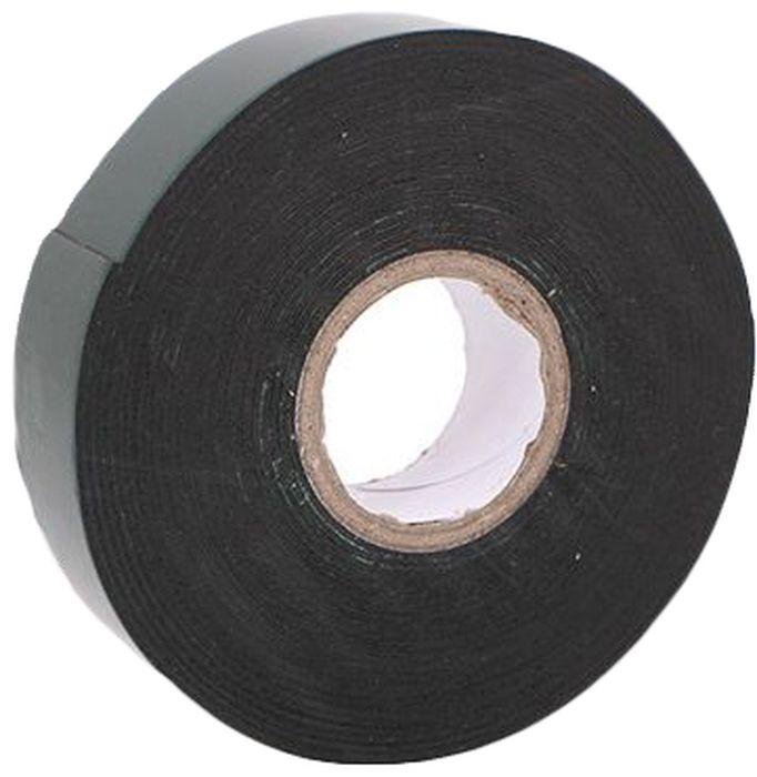Лента клейкая DolleX, двухсторонняя, на вспененной основе, 22 мм х 5 мCA-3505Ширина: 22 мм Длина: 5 м Отличительные особенности: Состав: вспененный EVA. Обладает высокой адгезией. Благодаря основе из вспененного полиэтилена, клейкая лента способна оптимально прилегать к поверхностям сложной формы, является лучшим средством для надежного соединения материалов с неровными и шероховатыми поверхностями.