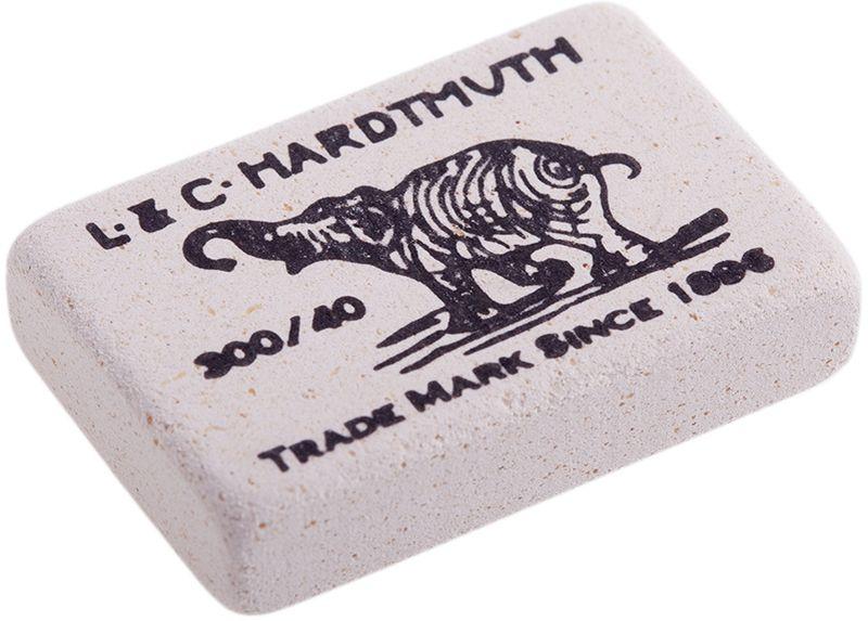 Koh-I-Noor Ластик Elephant 300/4072523WDЗнаменитый ластик Elephant - со слоном. Мягкий ластик для чернографитных карандашей и чернил. Не повреждает бумагу, обеспечивает чистое и аккуратное стирание. Идеально стирает следы мягких, средних и твердых карандашей на любой поверхности. Изготовлен из натурального каучука.