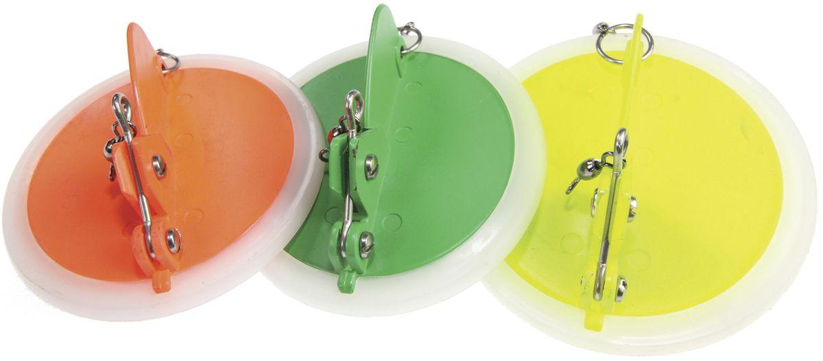Заглубитель Blind Diver, цвет: зеленый, MABLSEH10001Заглубитель Diver, 87ммЗаглубитель Diver, 87мм - приспособление, которое за счет своей особенной конструкции способно внести изменения в игре приманки. Предназначен прибор для заглубления троллинговых приманок без применения грузов отягощения. Также заглубитель способствует отклонению приманки в сторону.