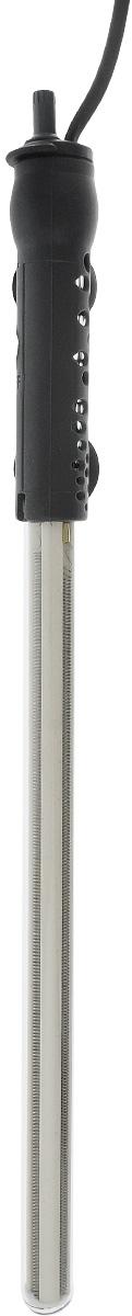 Нагреватель воды Sicce Scuba, 250 Вт, для аквариумов 200-250 л3702010Sicce Scuba - это высокоточный обогреватель, который подходит для морских и пресноводных аквариумов. Обогреватель имеет терморегулятор, позволяющий настроить и регулировать температуру. Световой индикатор покажет вам ,когда происходит нагрев воды в аквариуме. Полностью погружаемый обогреватель Scuba сделан в соответствии со всеми международными стандартами безопасности. В стандартную комплектацию обогревателей входят присоски для крепления на стенке аквариума.